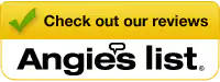 Click to check out Gruwell Roofing reviews on Angie's List